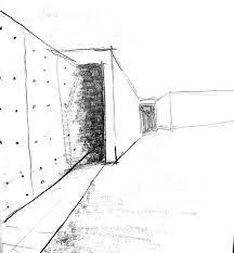 vitra seminar house tadao ando plan house and home design