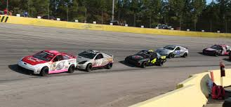 insco supplies sponsoring u car feature at thanksgiving classic