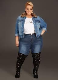 plus size for women sizes 12 to 32 ashleystewart com