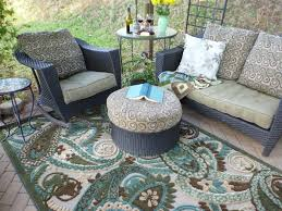 Chic Rugs Shabby Chic Outdoor Rugs How To Buy The Best Quality Shabby Chic