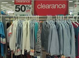 womens boots clearance target target clearance 70 s clothing 11 more