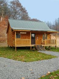 recreational cabins recreational cabin floor plans coventry log homes our log home designs recreational series
