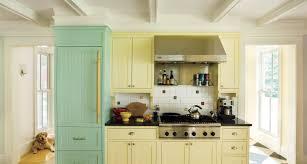 Small Kitchen Design Tips Diy Kitchen How To Update Kitchen Cabinets Amazing 26 Updating