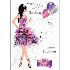 happy birthday quotes for daughter religious 55 beautiful birthday wishes for goddaughter u2013 best birthday