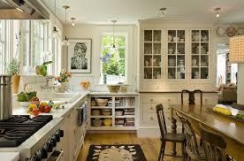 Ballard Designs Kitchen Rugs Mesmerizing Ballard Designs Kitchen Rugs Images Best Interior