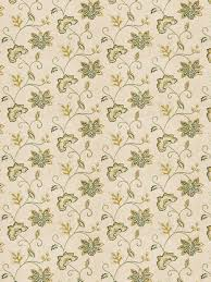 home decor fabric collections 152 best charlotte moss fabric collection images on pinterest