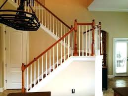 home depot interior stair railings indoor stair railings 444 interior railing ideas indoor stair