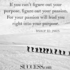 quotes about being happy on my own 19 quotes about following your passion success