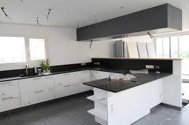 cuisine boulogne billancourt design hauteur de hotte de cuisine boulogne billancourt 2127