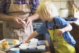 atelier cuisine dijon lovely cours cuisine enfant inspirational hostelo