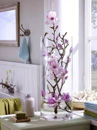 decorations for home 19 ways to style the house and decorate with orchids