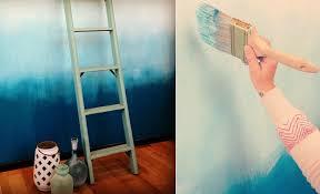 wandgestaltung zweifarbig zweifarbige wandgestaltung ideen und tipps für stimmungsvolle wände