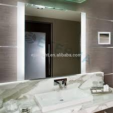 78 Bathroom Vanity by Bathroom Vanity Mirrors Fog Free Home