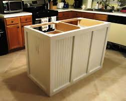 kitchen island countertop ideas kitchen appealing different ideas diy kitchen island different