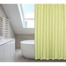 D Ring Shower Curtain Rod Small Stall Shower Curtain Luxury Shower Curtains Chevron Shower