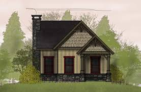 small cottage home plans one room cottage house plans house design plans