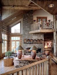 rustic home design ideas decorating ideas for log cabins houzz design ideas rogersville us