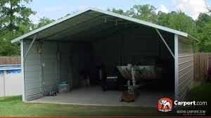 carports steel carport plans metal carport panels pictures of with