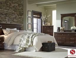 furniture 28 queen bedroom set under king bedroom sets under