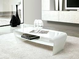 No Coffee Table Living Room Contemporary Living Room Coffee Tables Sophisticated Living Room