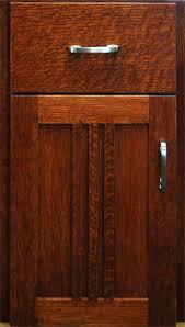 quarter sawn oak cabinets pyramid custom cabinets door styles cabinet door style prairie