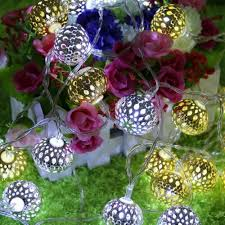 led solar christmas ball light led solar christmas ball light