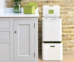 kitchen bin ideas kitchen bin storage ideas moute