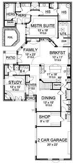 his and bathroom floor plans 22 best his hers bathrooms images on bathroom ideas