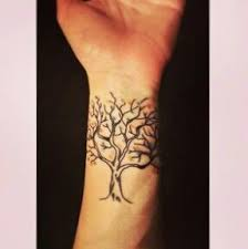 pin by blinn on tattoos tatting and