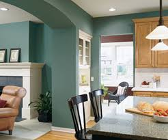 Green Gray Paint Colors Formidable Light Blue Paint Color Wall Light Paint Color Along