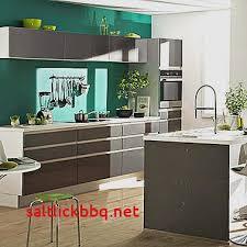 deco peinture cuisine tendance peinture cuisine tendance pour idees de deco de cuisine