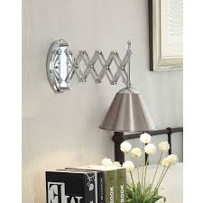 Overstock Wall Sconces 171 Best Sconces Images On Pinterest Wall Sconces Wall Lighting