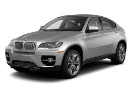 2012 bmw x6 price trims options specs photos reviews