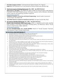 tuskegee airmen thesis haas of business essay tips computer