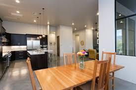 southwest kitchen designs seefeld new custom home designer laura wallace southwest kitchen