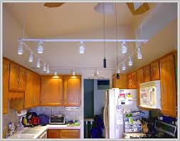 Lowes Kitchen Lights Ceiling Kitchen Track Lighting Lowes Home Design Ideas