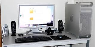 ordinateur bureau mac j ai mis une enceinte sur le forum blabla 15 18 ans 09 06 2012