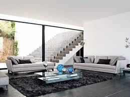 roche bobois canapé littoral furniture vivacious roche bobois furniture with floor l and
