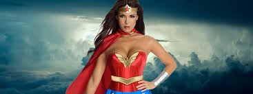 Authentic Halloween Costumes Adults 10 Epic Female Superheroes Halloween Costume Ideas