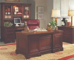 Aspen Bookcase Furniture Luxury Home Office Desk And Chair Also Bookcase Storage