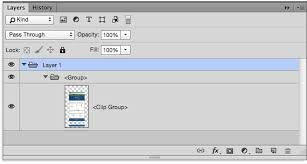 how to convert sketch files to a layered photoshop file graphic