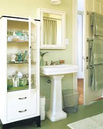 44 best small bathroom storage ideas and tips for 2017 realie