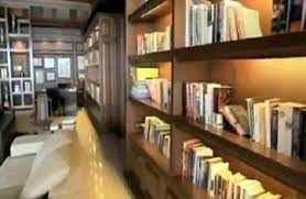 Shahrukh Khan Home Interior by 15 Stunning Pictures Of Shahrukh Khan U0027s Mannat You Should See
