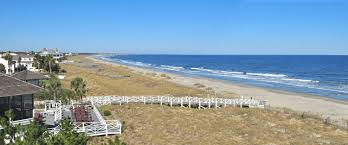 coasting the lowcountry south carolina beach properties rentals
