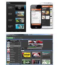 Mvc Resume Sample Resume Jordan Bortz Consulting U2014 Android C Wpf