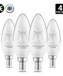 professional decorative led bulbs insurrr