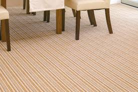 Laminate Flooring Birmingham Suppliers Of Lifestyle Floor Carpets And Flooring U2013 Birmingham