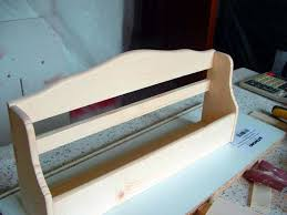 portaspezie legno ilsitodelfaidate it fai da te falegnameria costruire un