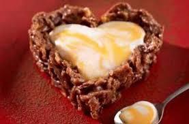 cadbury creme egg chocolate hearts creme egg recipes recipe