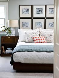 Splendid 6 Over Bed Decor Bedroom Decorating Ideas What To Hang